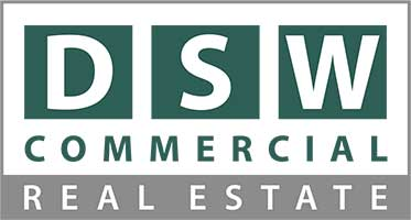 DSW Commercial Real Estate