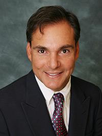 Michael Sarabia, Principal